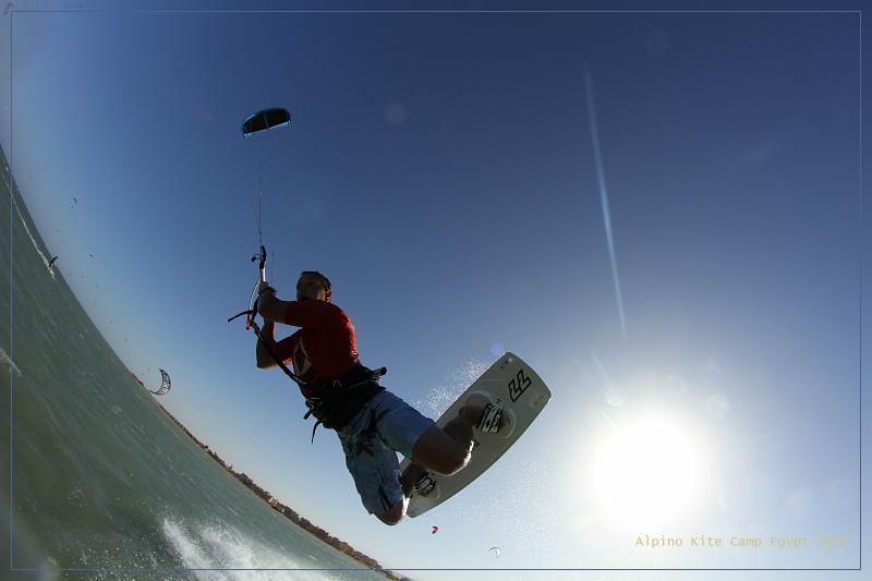 foto_alpino_kite_camp_kitesurf (72).JPG