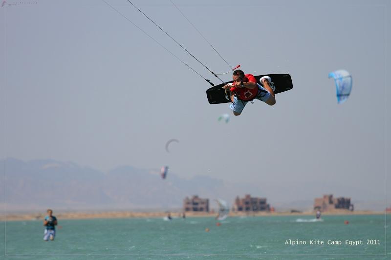 foto_alpino_kite_camp_kitesurf (43).JPG