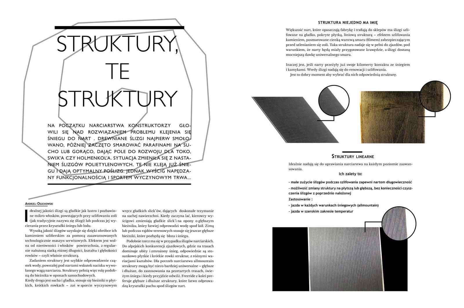 1-struktury.jpg
