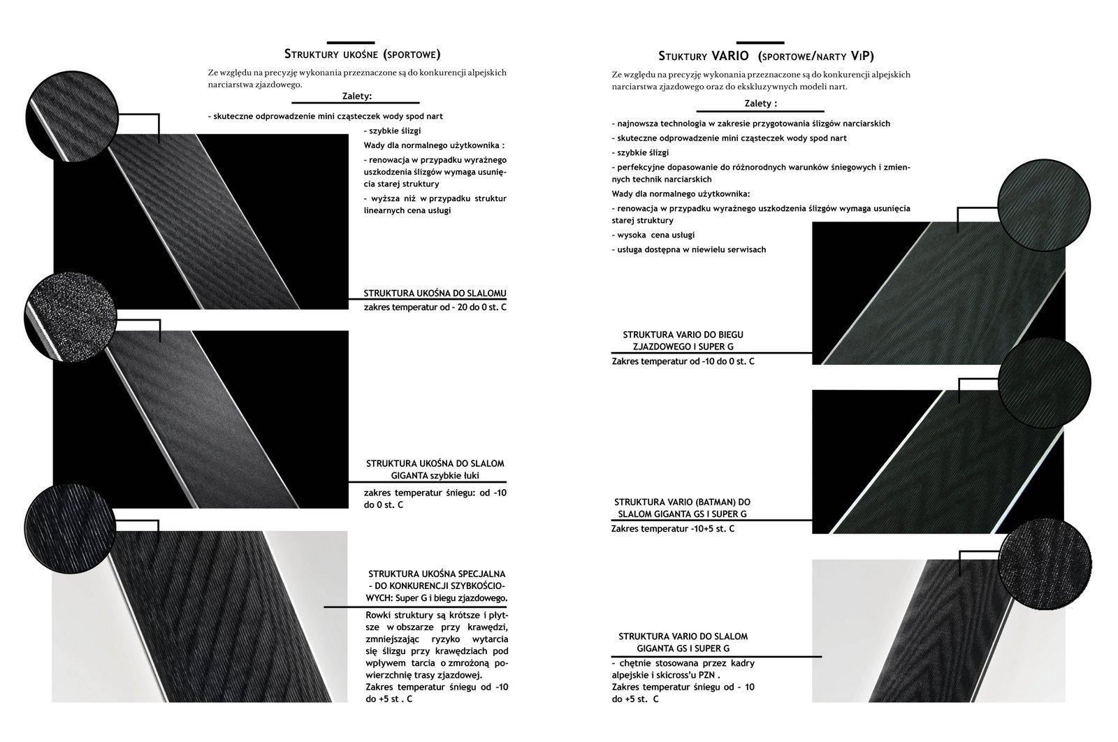 1-struktury2.jpg
