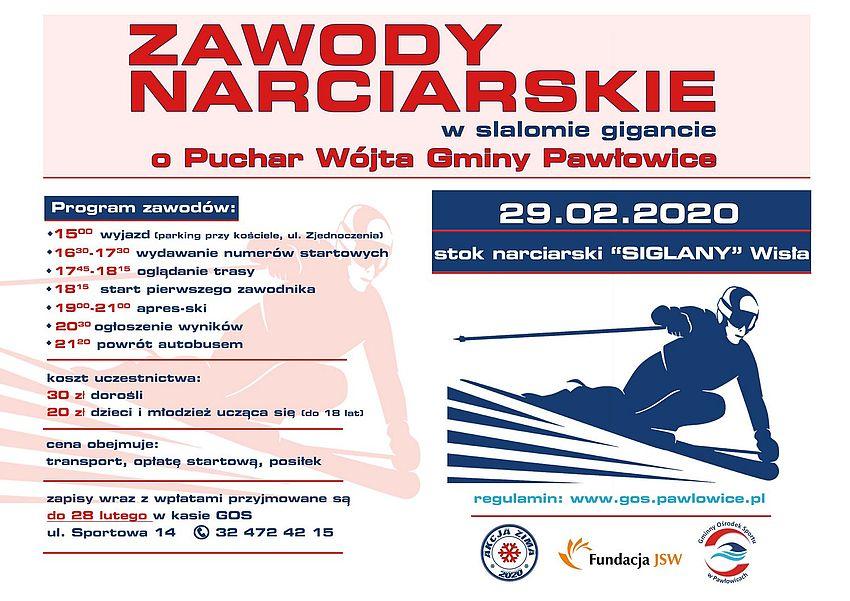 csm_zawody_narciarskie_2020_siglany_73ac972214.jpg